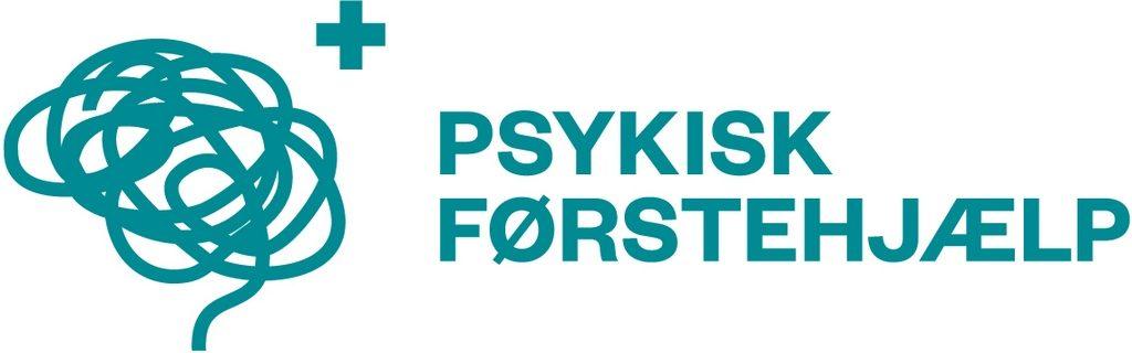 Psykisk førstehjælp fra Psykiatrifonden