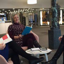 Ny uddannelse: Specialist i stress og mental sundhed hos Thauer Stresscenter