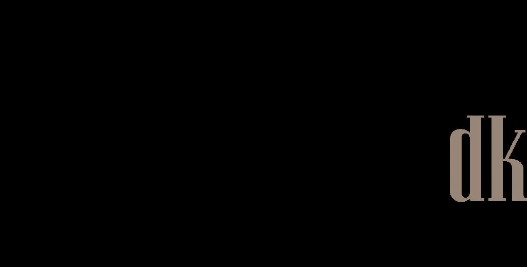 Thauer Stresscenter logo