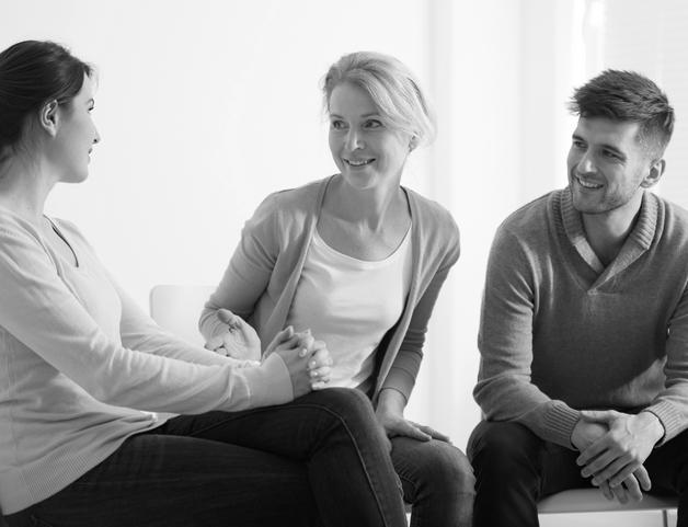 www.thauer.dk_HR-konsulentens-værktøjskasse