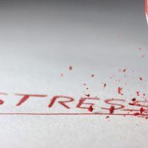 Gratis stressevent hos Thauer Stresscenter
