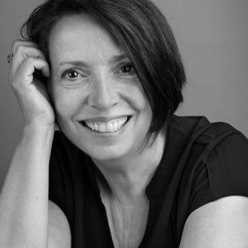 www.thauer.dk_Bettina Mattsson_stress-specialist