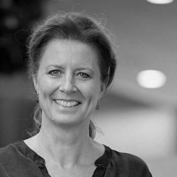 www.thauer.dk_Susanne_1