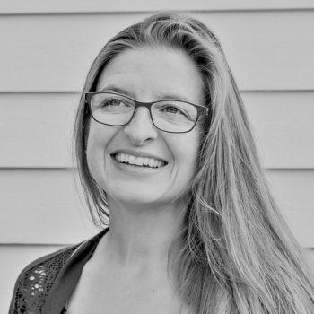 www.thauer.dk_Tina Hemmeløff Andersen_stress-specialist